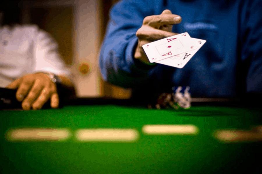 y nghia cua tung vi tri tren ban poker - hinh 3