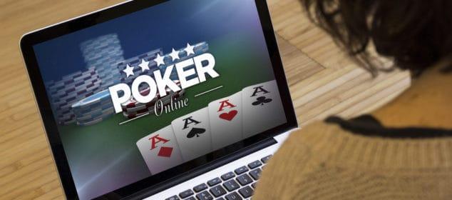 Kinh nghiệm chơi Blackjack tuyệt đỉnh - Hình 1