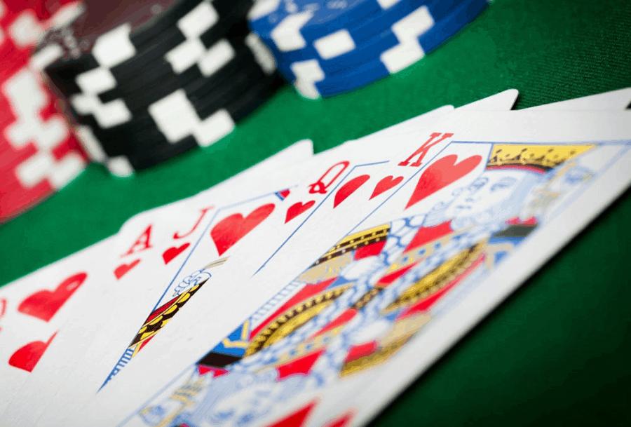 phuong phap dem bai trong blackjack - hinh 2