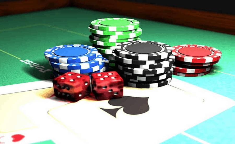 phuong phap dem bai trong blackjack - hinh 3