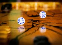 Cách chơi và các kiểu cược trong Sicbo - Hình 1
