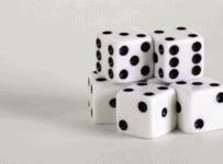 Game chơi Sicbo và các kiểu cược dễ nhớ - Hình 1