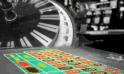 """Hướng dẫn chơi game casino """"Bánh xe vàng"""" Roulette hiệu quả - Hình 1"""