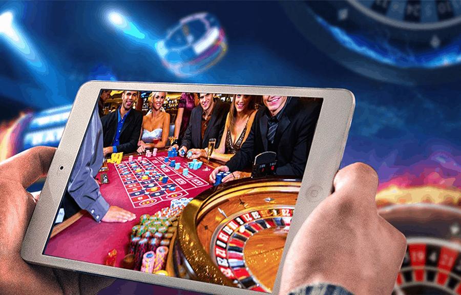 huong dan choi game casino