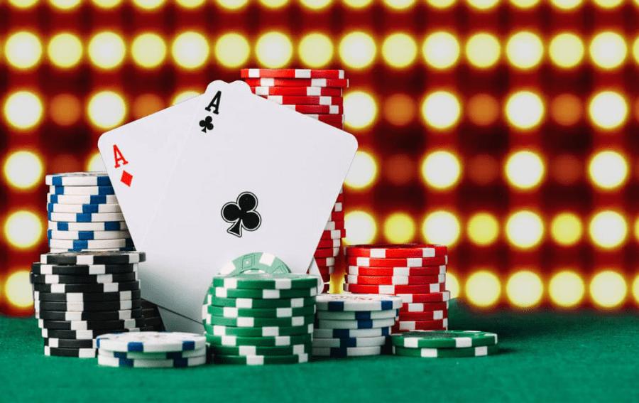 Quy trình chơi một cách đầy đủ đối với game chơi Blackjack online - Hình 1