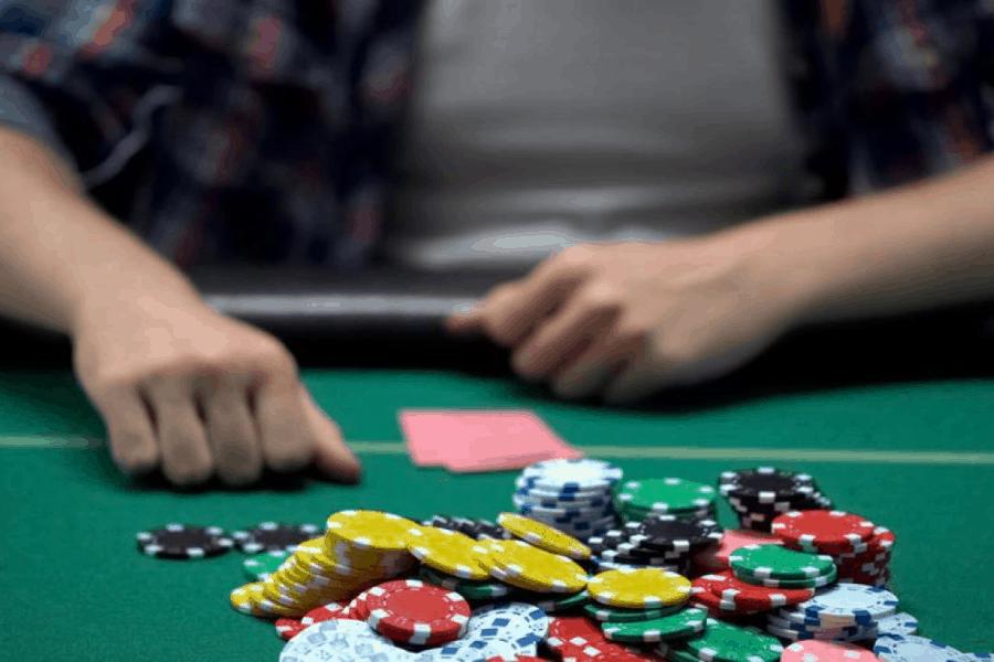 Vấn đề tâm lý quan trọng thế nào khi chơi Blackjack? - Hình 1