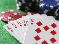 3 lỗi cần hạn chế mắc phải khi chơi Baccarat