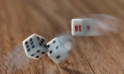 Hướng dẫn người chơi những cách đánh Tài Xỉu khiến nhà cái khó đỡ