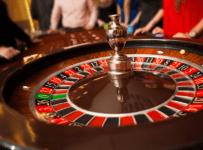 Sách lược khiêu chiến bách thắng trong Roulette