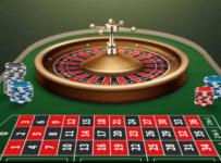 Sàn đầu casino Roulette đỉnh cao cho các game thủ - Hình 1