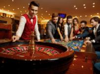 Tổng quan cá cược trong game Roulette online - Hình 1