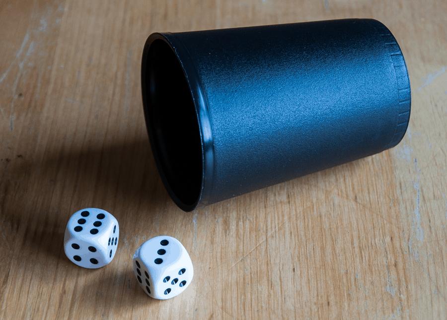 2 chiến thuật chơi Sicbo online giúp người chơi dễ thành tỷ phú