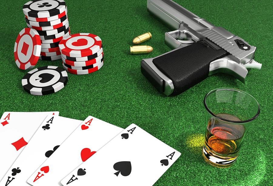Chia sẻ người chơi các yếu tố ảnh hưởng đến thắng thua Poker