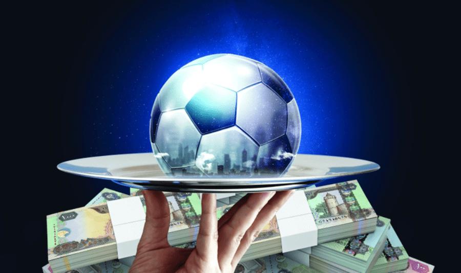 Cách đọc kèo tài xỉu trong cá cược bóng đá