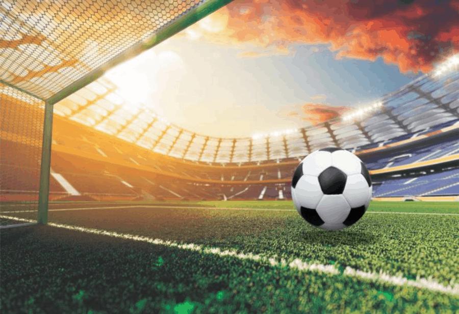 Kinh nghiệm cá cược bóng đá hay trong thời đại hiện nay