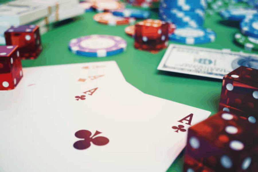 Nhanh chóng nâng trình chơi poker nếu áp dụng 3 phương pháp này