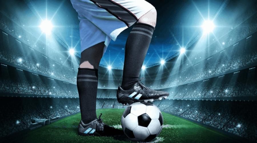 Những điều cần phải lưu ý khi cược bóng đá để giành chiến thắng