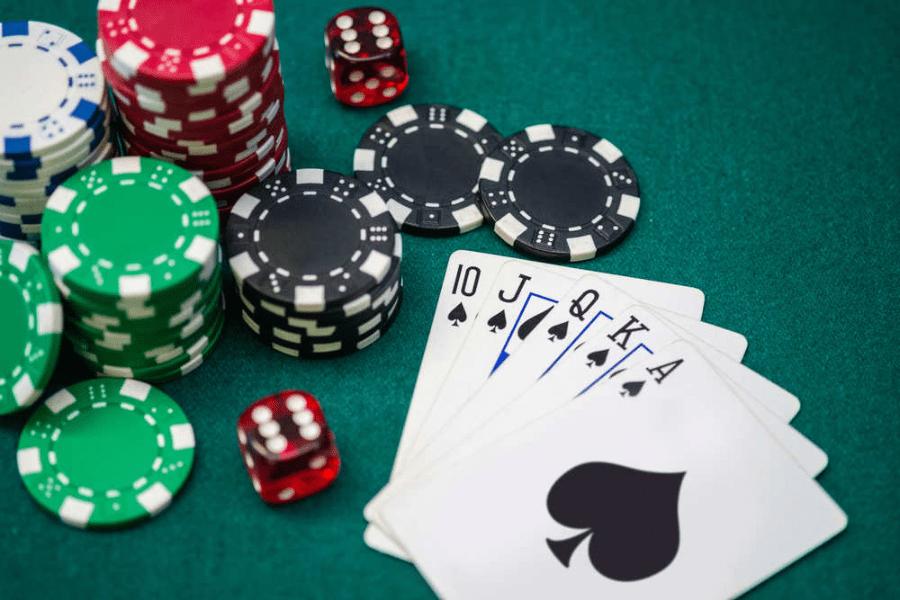 Những kỹ thuật chơi đắt giá của các cao thủ trong game Poker