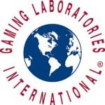 Revolutionizing Global Gaming Certification