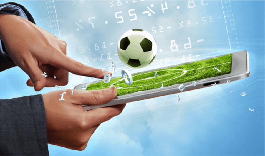Cách nhận biết kèo thơm trong cá cược bóng đá online