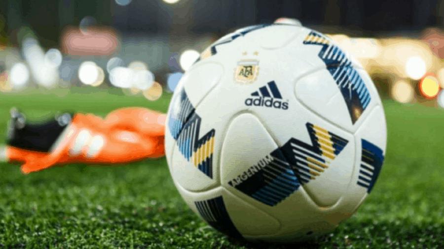 Kinh nghiệm cá cược bóng đá quan trọng