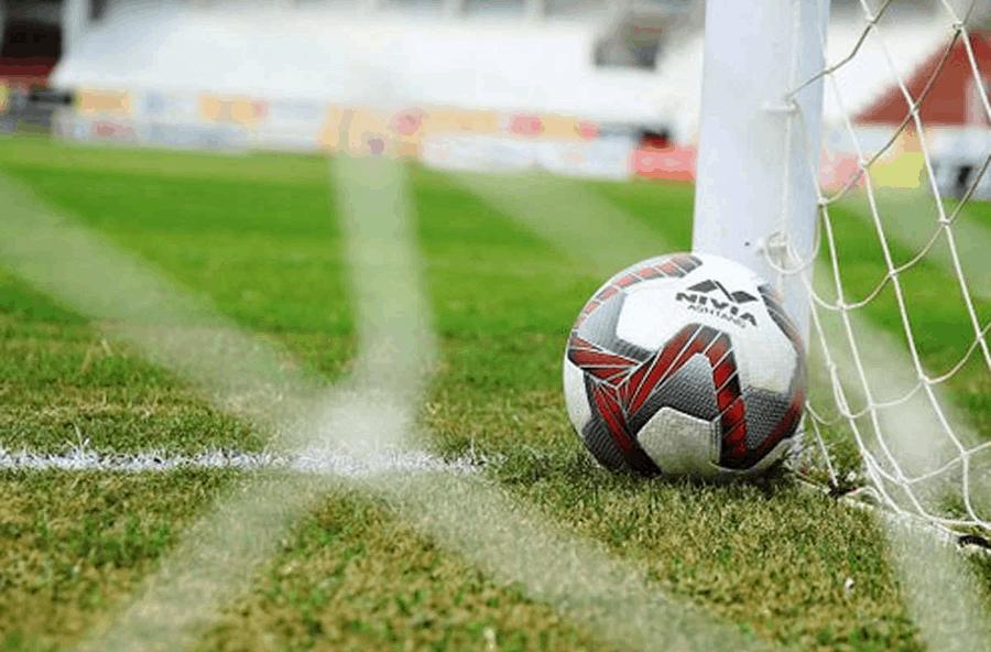 Những phương pháp cá cược bóng đá áp dụng toán học cực hay