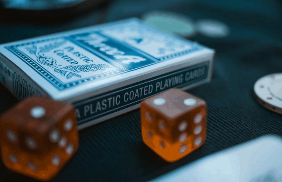 Các phương pháp cần bỏ túi trong quá trình chơi Sicbo