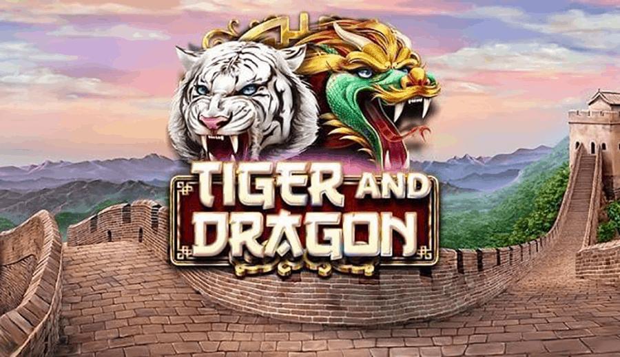 Một số mẹo chơi của game Rồng Hổ mà bạn cần phải biết