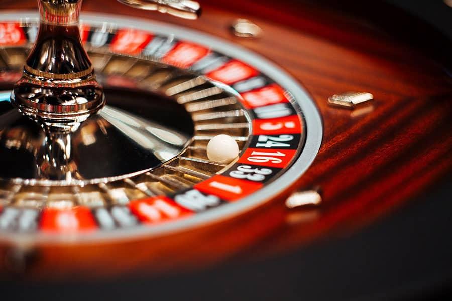 Những bài học dành cho người chơi mới trước khi chơi Roulette