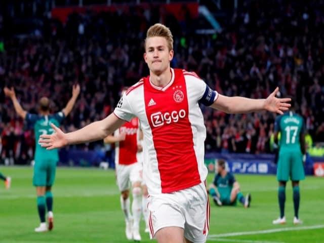 Soi kèo nhà cái Ajax vs Midtjylland, 26/11/2020 – Cúp C1 Châu Âu