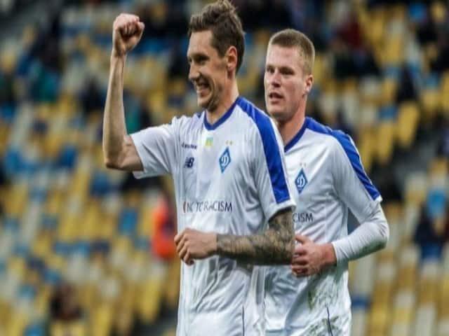 Soi kèo nhà cái Dynamo Kyiv vs Barcelona, 25/11/2020 – Cúp C1 Châu Âu