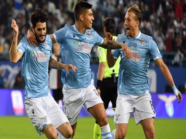 Soi kèo nhà cái Lazio vs Zenit, 25/11/2020 – Cúp C1 Châu Âu