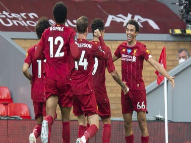Soi kèo nhà cái Liverpool vs Atalanta, 26/11/2020 – Cúp C1 Châu Âu