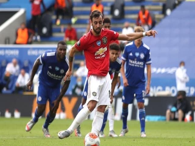 Soi kèo nhà cái Manchester United vs Istanbul Basaksehir, 25/11/2020 – Cúp C1 Châu Âu
