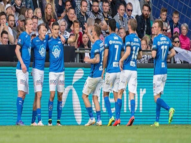 Soi kèo nhà cái Molde vs Arsenal, 27/11/2020 – Cúp C2 Châu Âu