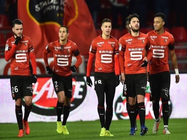 Soi kèo nhà cái Rennes vs Chelsea, 25/11/2020 – Cúp C1 Châu Âu