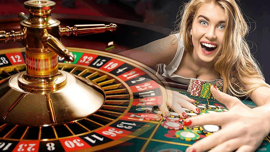 Lỗi sai khi áp dụng bí quyết trong khi chơi Roulette