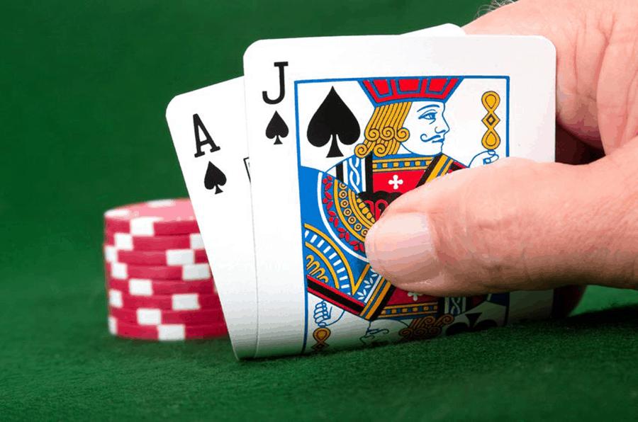 Những điều lưu ý cho người mới bắt đầu chơi Poker