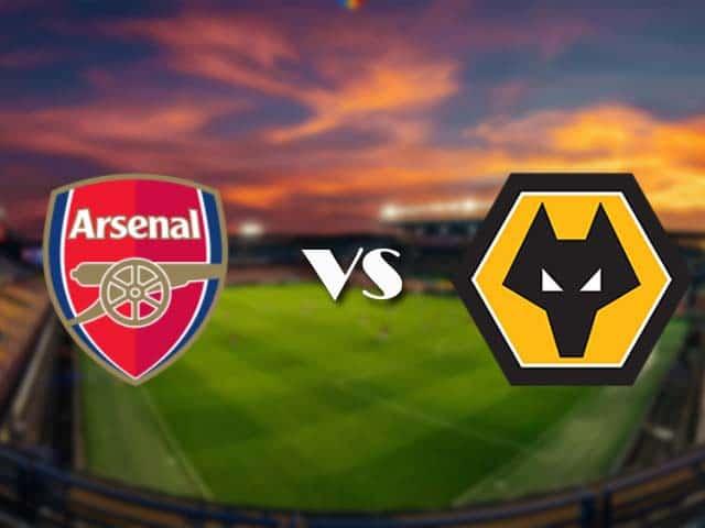 Soi kèo nhà cái Arsenal vs Wolverhampton Wanderers, 28/11/2020 - Ngoại Hạng Anh