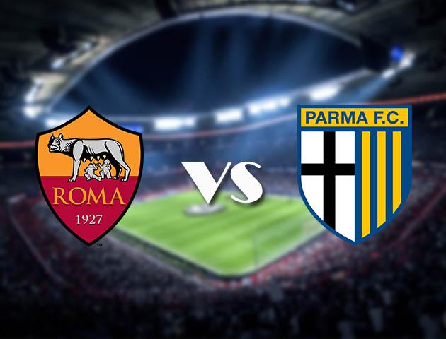Soi kèo nhà cái AS Roma vs Parma, 22/11/2020 - VĐQG Ý [Serie A]