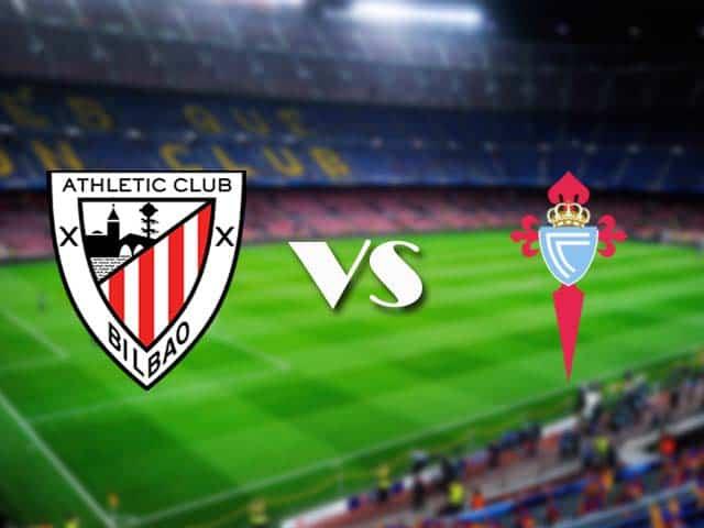 Soi kèo nhà cái Ath Bilbao vs Celta Vigo, 05/12/2020 - VĐQG Tây Ban Nha