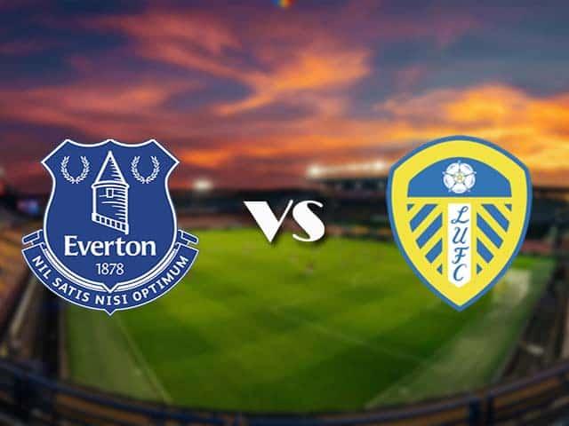 Soi kèo nhà cái Everton vs Leeds United, 28/11/2020 - Ngoại Hạng Anh
