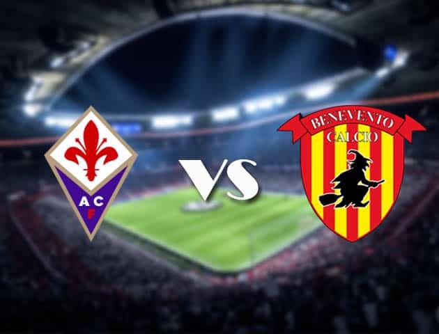 Soi kèo nhà cái Fiorentina vs Benevento, 22/11/2020 - VĐQG Ý [Serie A]