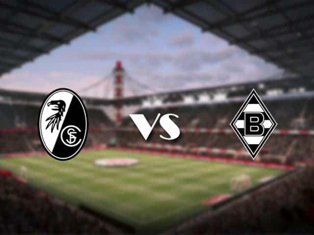 Soi kèo nhà cái Freiburg vs B. Monchengladbach, 05/12/2020 - VĐQG Đức [Bundesliga]