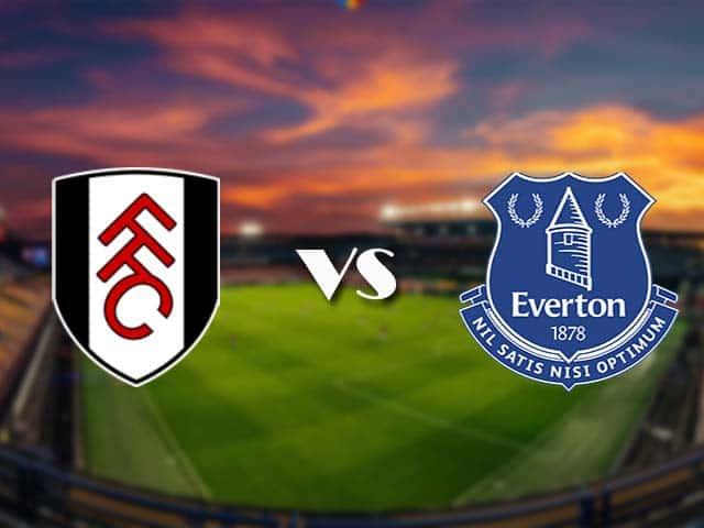 Soi kèo nhà cái Fulham vs Everton, 21/11/2020 - Ngoại Hạng Anh