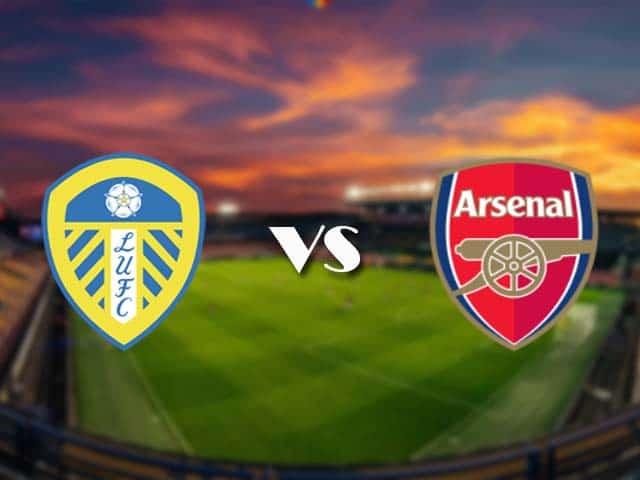 Soi kèo nhà cái Leeds United vs Arsenal, 21/11/2020 - Ngoại Hạng Anh