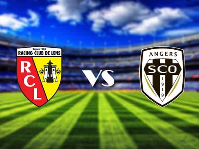 Soi kèo nhà cái Lens vs Angers SCO, 29/11/2020 - VĐQG Pháp [Ligue 1]