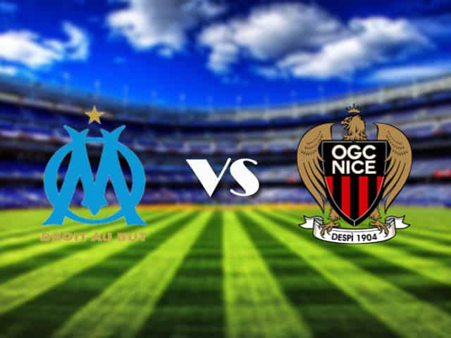 Soi kèo nhà cái Olympique Marseille vs Nice, 22/11/2020 - VĐQG Pháp [Ligue 1]