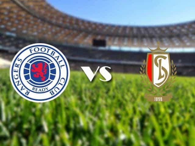 Soi kèo nhà cái Rangers vs Standard Liege, 4/12/2020 - Cúp C2 Châu Âu
