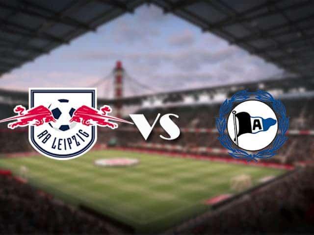 Soi kèo nhà cái RB Leipzig vs Arminia Bielefeld, 28/11/2020 - VĐQG Đức [Bundesliga]